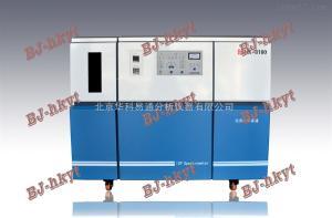 HK-8100 污水重金属分析等离子体光谱仪