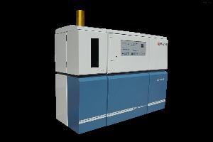 HK-8100 钨酸钠分析ICP光谱仪