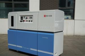 ICP光谱分析仪