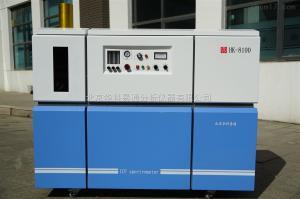重金属检测ICP光谱仪
