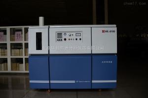 HK-8100 油酸专用ICP光谱仪