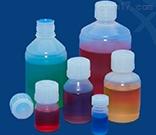 FEP FEP试剂瓶