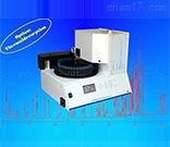 VSP 4000 德国IMT吹扫捕集系统VSP 4000