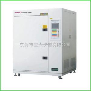 PT-2098 高低温冷热冲击试验仪器应力筛选式
