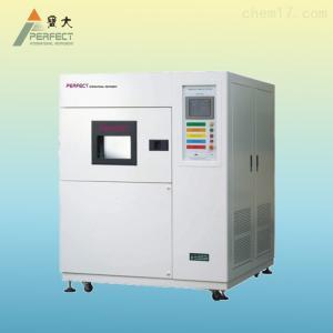PT-2099 金属材料高低温冲击测试,三箱式冷热冲击试验机