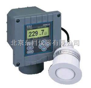 WJ10-U53A4A1N 明渠流量计控制器