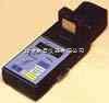 NJ4-YQZ-S 手持便攜式谷物食品分析儀