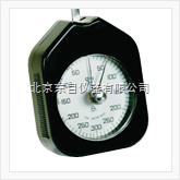 WJ9-UTDM 微力测量表
