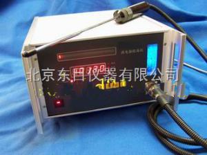 WJ12-LJD-2007v 通用冷媒检漏仪