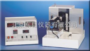 WJ15-K18595B 高温轮毂轴承润滑脂寿命测定仪