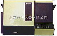 NJ13-AM60M-218641 近紅外谷物品質分析儀