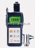 WJ1-CTS-400 超聲測厚儀