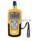 WM-TT150 超聲波測厚儀