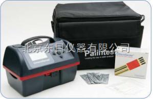SM-CS100 余氯传感仪