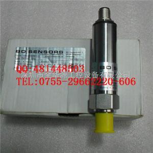 CMP335 CMP335 德国BD SENSORS压力变送器 压力传感器