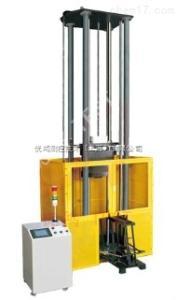 鐵素體鋼落錘沖擊性能檢測儀