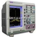 SSA1010 鼎陽頻譜分析儀