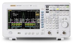 DSA1030A 北京普源DSA1030A 频谱分析仪