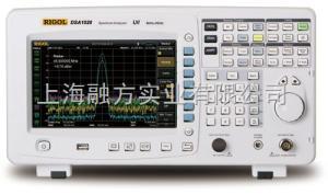 DSA1020 北京普源DSA1020 频谱分析仪
