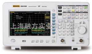 DSA1030 DSA1030 频谱分析仪