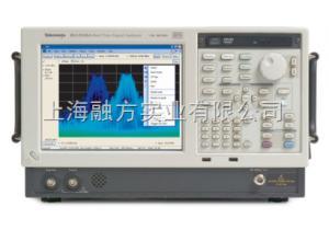 RSA5103A 泰克频谱分析仪