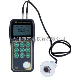 TT320 TT320高温型声速可调超声波测厚仪