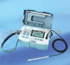 KANOMAX 6113 智能熱式風速儀