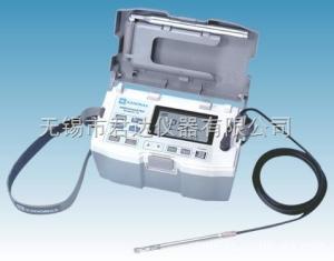 KANOMAX 6114 加野麥克斯熱式風速儀
