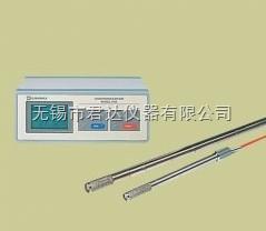 KANOMAX 6242 多通道風速儀