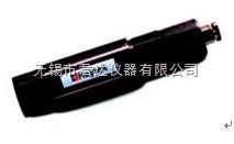 Thermalert TX Thermalert TX红外线温度测温仪