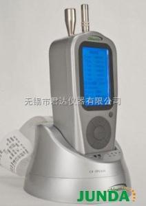 CW-HPC600 塵埃粒子計數器,空氣顆粒計數器
