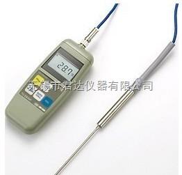日本萊茵 TC-350防水型溫度計
