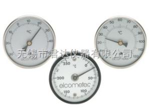Elcometer 113 Elcometer 113 磁性溫度計