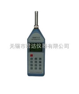 HS5671+ 噪声频谱分析仪