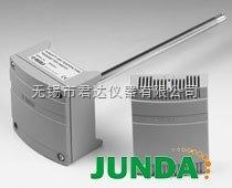 HUMICAP 維薩拉HMD60溫濕度變送器