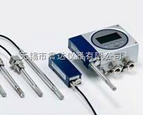 維薩拉 HUMICAP HMT364、HMT365 溫濕度變送器