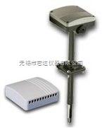 HMW40 HMW50溫濕度變送器維薩拉INTERCAP