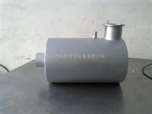 莱宝真空泵油雾分离器2397313