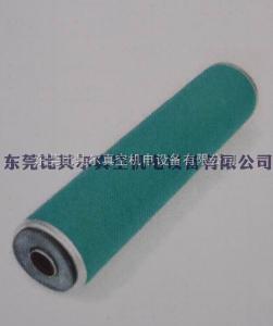 原装爱德华真空泵油雾分离器/爱德华排气滤芯