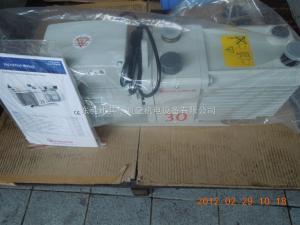 廠家直銷真空感應爐真空泵,感應爐配套真空設備