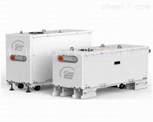 Edwards爱德华GXS160螺旋泵维修保养