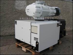 進口萊寶真空泵機組SV750B專業維修