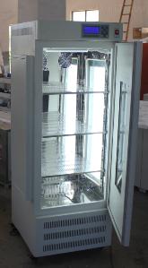 GPX-150A 150升智能光照恒溫培養箱