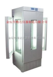 MGC-450BP光照培養箱