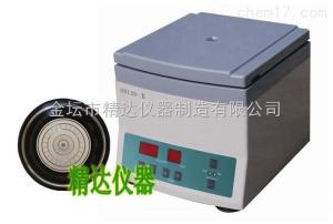 SH120-2 数显微量血液离心机