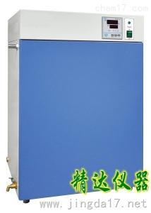 上海GHP-9050N智能液晶型隔水式電熱恒溫培養箱