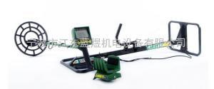 GTI-2500 專業銷售GTI-2500地下金屬探測器,原裝進口金屬探測儀