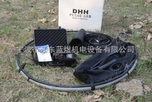 AR-5 DHH脈沖AR-5地下金屬探測器