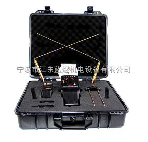 PRO-5050 PRO-5050遠程掃描地下金屬探測器,進口地下金屬探測儀