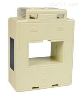 安科瑞AKH-0.66/II 50II 500/5 低压电流互感器